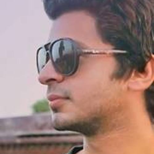 Mohsin Rasool's avatar