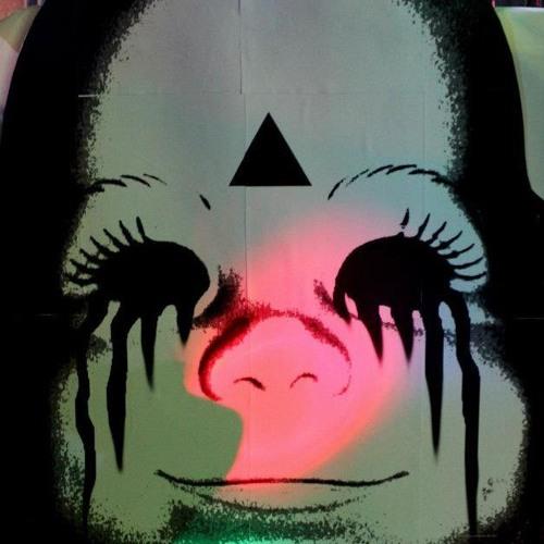 illvsions's avatar