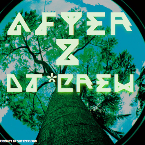 AFTER*8CREW's avatar