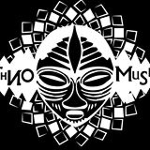 Ethno Music Records's avatar