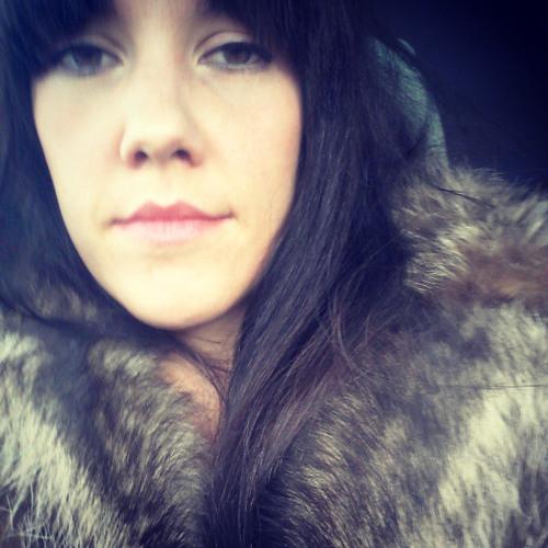 odeiliablack's avatar
