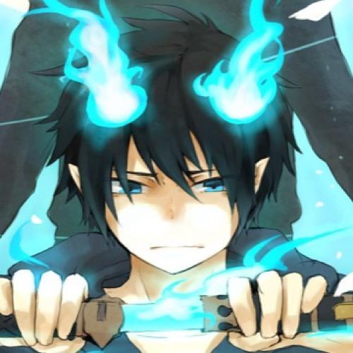Tom852001's avatar