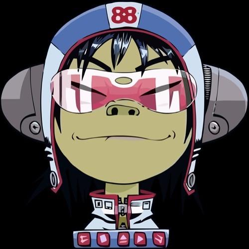 Gonca Ilgaz's avatar