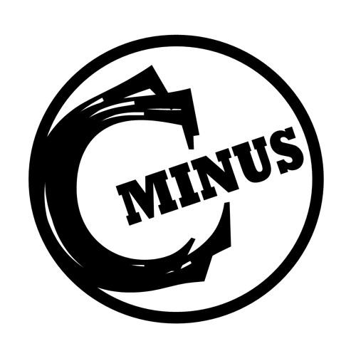 Johnny C-Minus's avatar