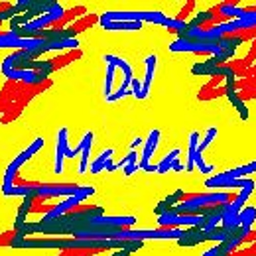 MaślaK's avatar