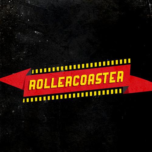 BandRollercoaster's avatar