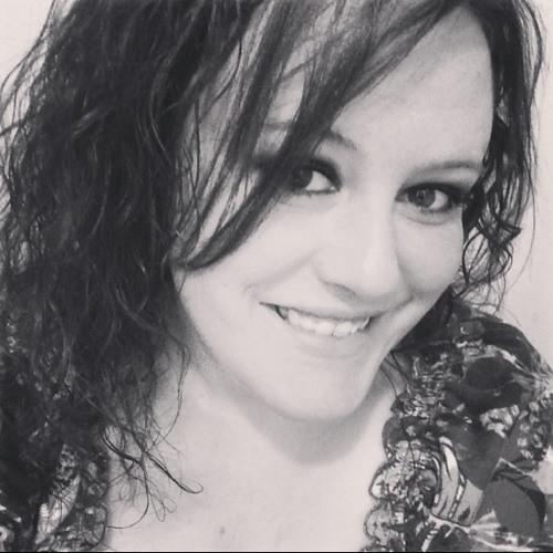 Jenny Mcqueen's avatar