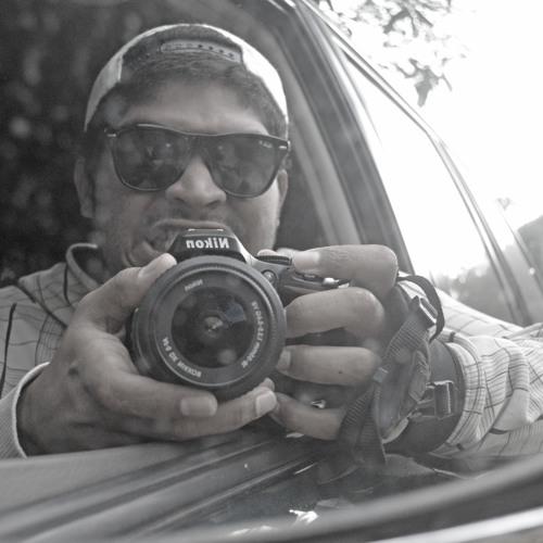 MATF Mikahil Trujillo's avatar