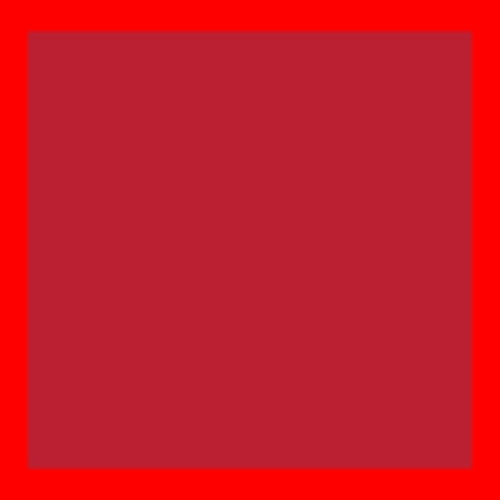 The Red Team's avatar