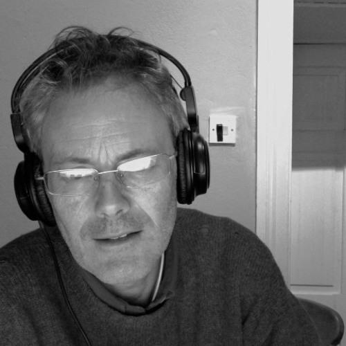 Philip Russell's avatar