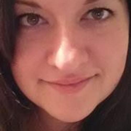 Anne-Marie Kean's avatar