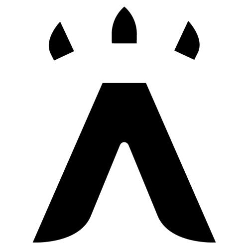 Astarla's avatar