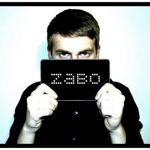 Zabo.'s avatar