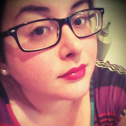 ladykeys416's avatar