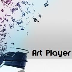 Art Player