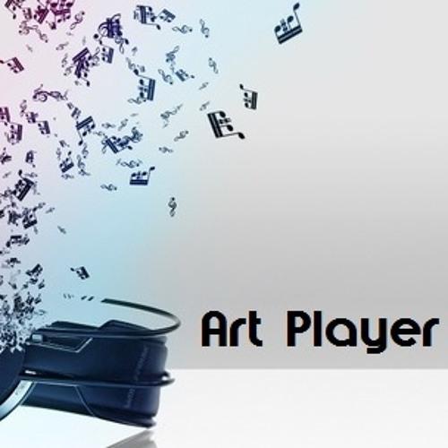 Art Player's avatar