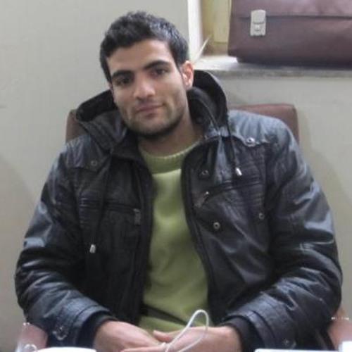 Duman Bi's avatar