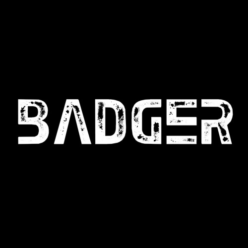 badger.'s avatar
