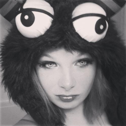 XxxDubstepxXxPrincessxxX's avatar