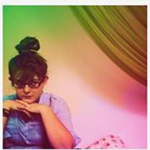 Pia Sarah's avatar