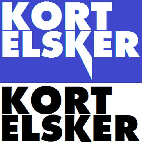 Kort Elsker's avatar