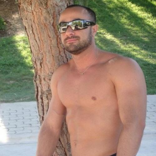 Renato Baldassarini's avatar