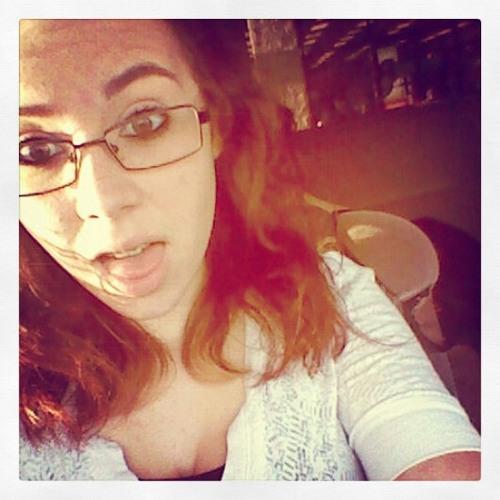 lyssa_jane's avatar
