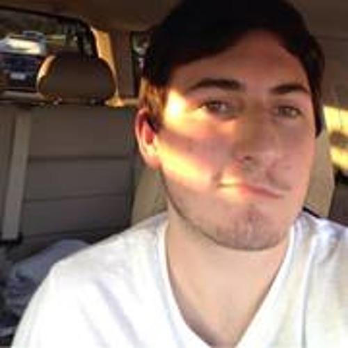 Mike McCanham's avatar
