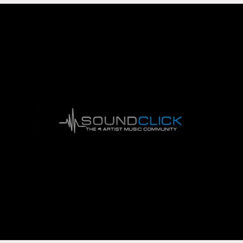 Soundclick Beats   Free Listening on SoundCloud
