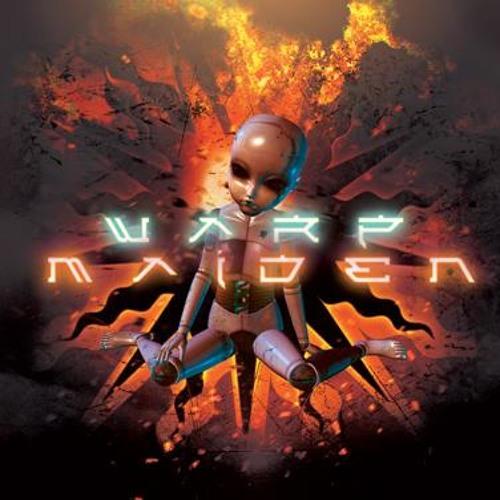 Warp Maiden's avatar