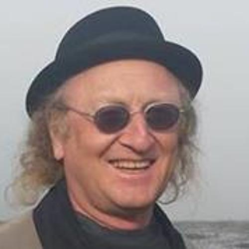 David John Trudel's avatar