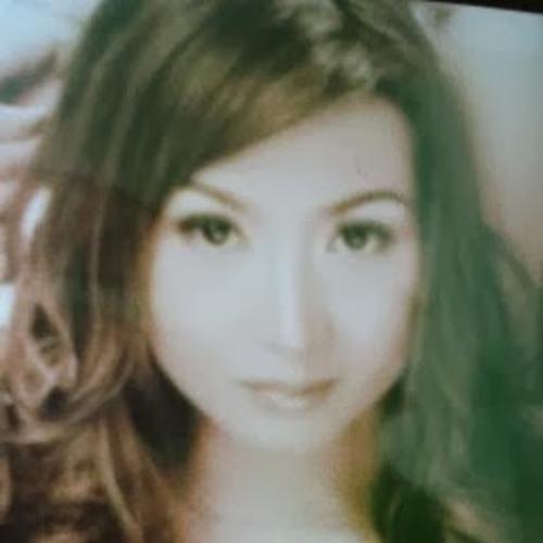 Lynda Nguyen 5's avatar