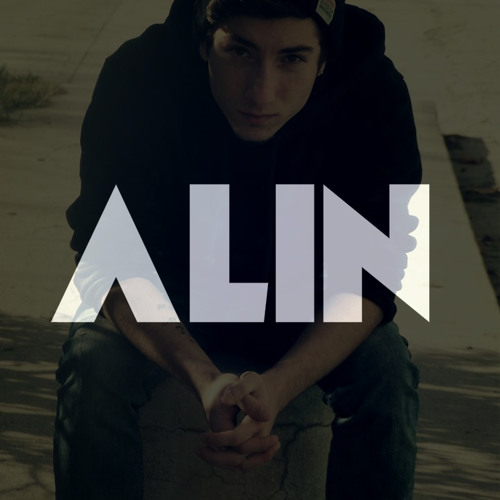 Alin Official's avatar