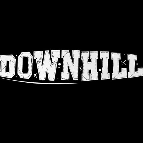 bandadownhill's avatar