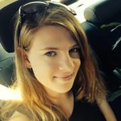 user183066178's avatar