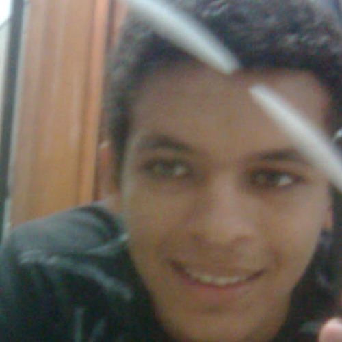carlos rodrigues 79's avatar