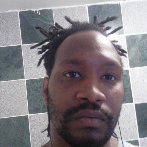 user691219690's avatar