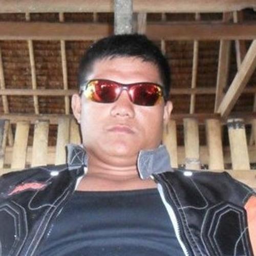 bopet_suave's avatar