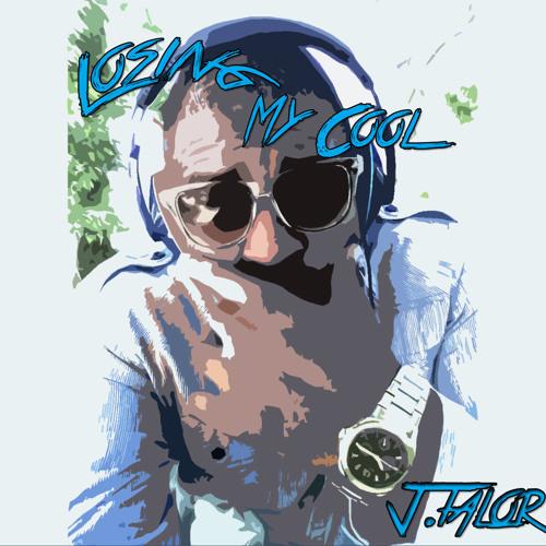 JTaylormade614's avatar