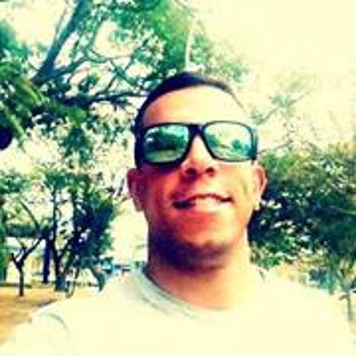 Robson Paiva 3's avatar