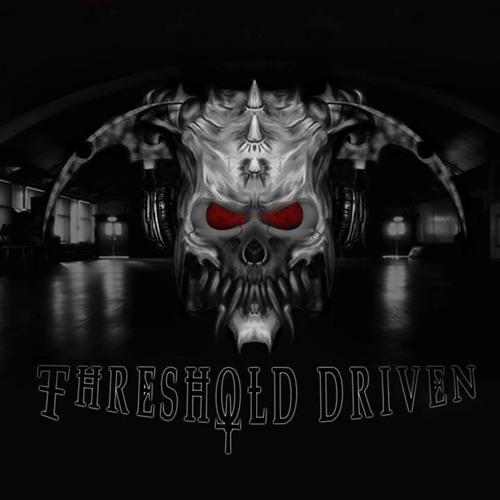 Threshold-Driven's avatar