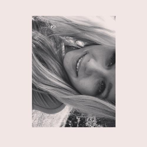 EmmaMueller's avatar