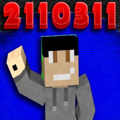 x2110311x's avatar