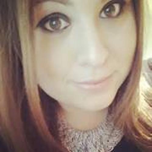 Sharona van Steen's avatar