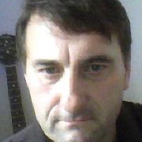 Thorsten Scholz 2's avatar