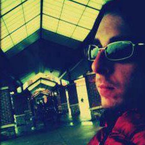 Galen Bell's avatar