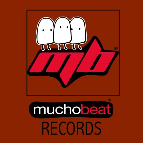 MuchoBeat's avatar