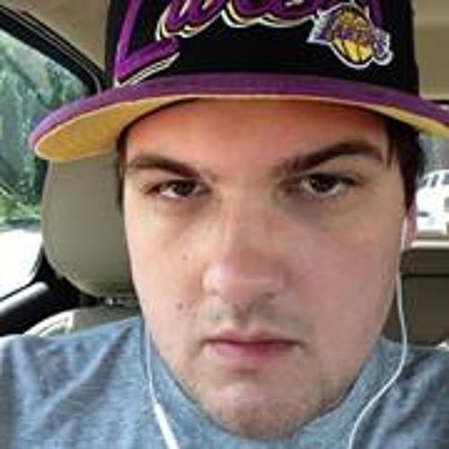 Chase Chilcutt's avatar