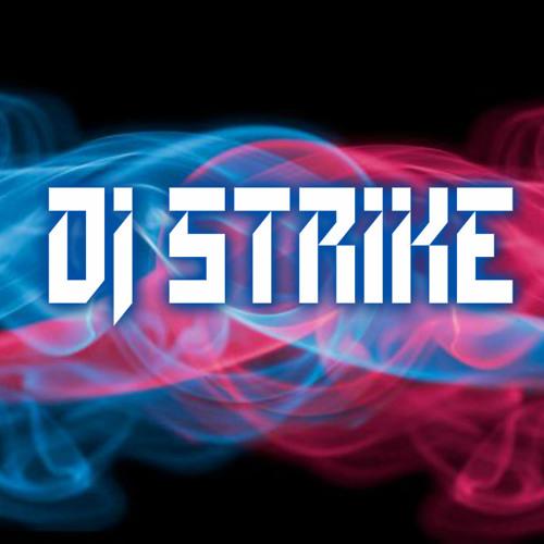 What's Up Vs That Big (Dj Strike)