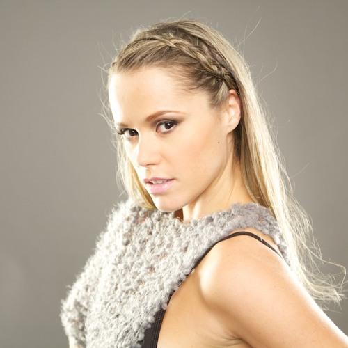 Tatiana Fontes's avatar